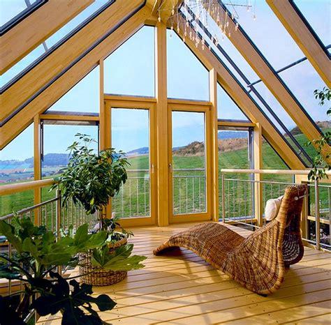 Wintergarten Selber Bauen by 25 Best Wintergarten Selber Bauen Ideas On