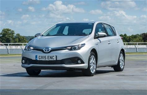 does toyota own mazda toyota auris 2013 car review honest upcomingcarshq