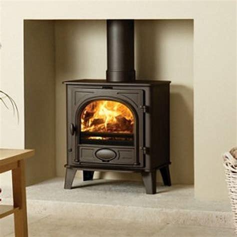Wood Burning Stove Stovax Stockton 7 Woodburning Stove Reviews Uk