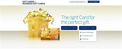 Personalized American Express Gift Cards - manufacture spend guide to american express gift cards well traveled mile