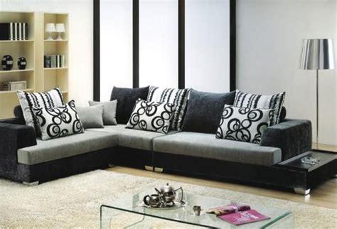 divani moderni grigi divani soggiorno divani angolari divano salotto mega sofa