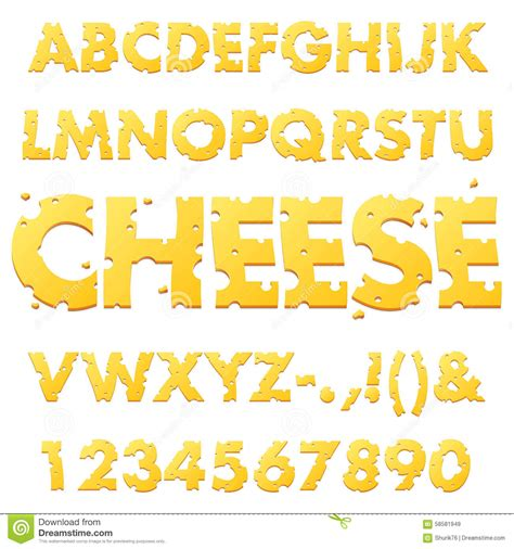5 Letter Cheese