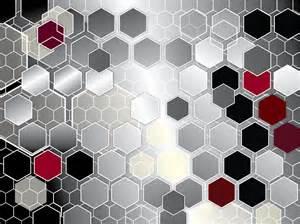 patterns brianishamdesign