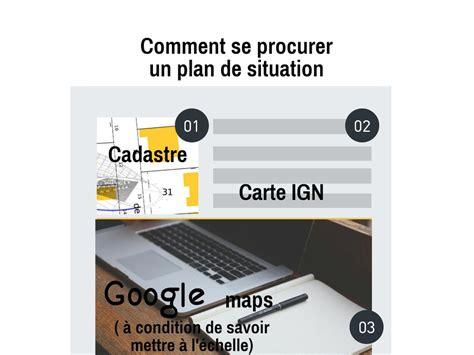 Faire Un Plan à L échelle 5153 by Faire Un Plan L Chelle Affordable Il Est Intressant De