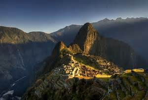 Cost Of Bed Machu Picchu Fromalaskatobrazil