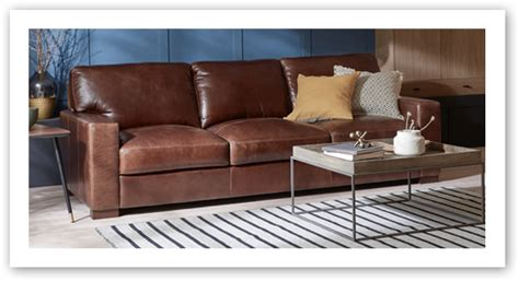 Cheap Brown Leather Sofas Cheap Brown Leather Sofas Brokeasshome