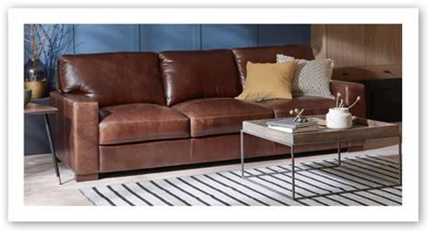 Leather Sofas Corner Sofas Amp Sofa Beds Dfs