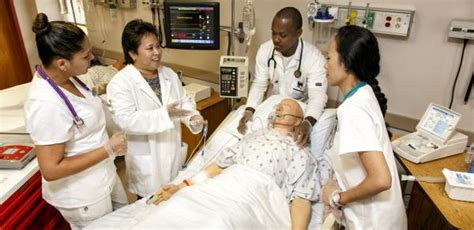 Cuny Schools With Nursing Programs - nursing aas frequently asked questions nursing aas