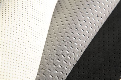 alcantara leather upholstery alcantara material
