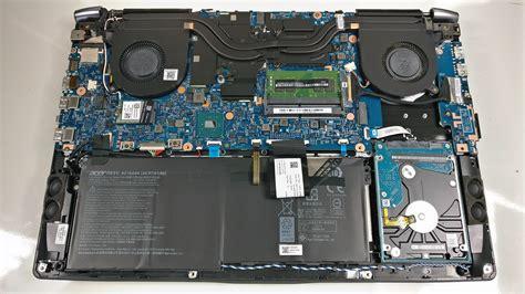 Harga Lenovo R500 harga jual wifi laptop tablets for
