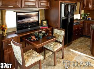 wine rack sofa table class a motorhomes rv business