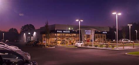 gmc dealerships buffalo ny gmc dealership locations ny gmc free engine image for