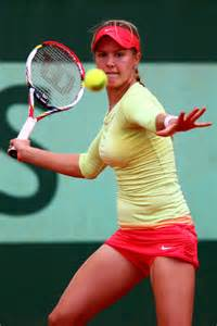 new pictures 2013 all tennis players hd wallpapers and many more