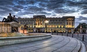 Buckingham palace london world for travel