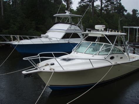 contender boats in storms hurricane irene boat storm prep pic s the hull truth