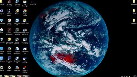 desktop wallpaper earth live 3d earth live wallpaper for windows impremedia net