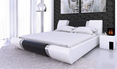 bett 180x200 komplett 180x200 cheap bed frame vedde x oak with 180x200