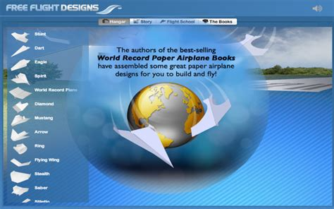 How To Make A World Record Paper Airplane Glider - world record paper airplanes app mac lisisoft