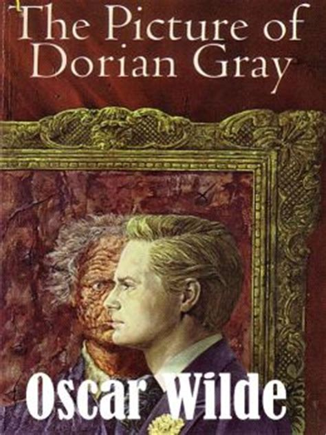 the picture of dorian gray books picture of dorian gray by oscar wilde 2940016522425