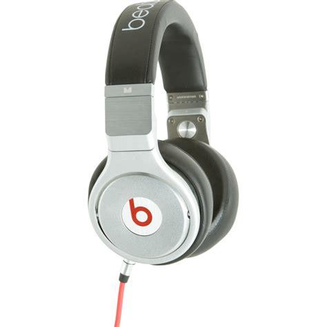 Headphone Beats Pro beats by dre beats pro high performance professional headphones from backcountry
