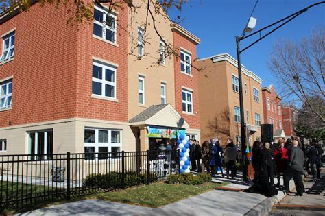 roosevelt square foster care homes open