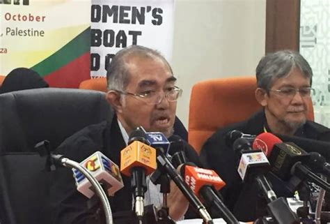 women s boat to gaza malaysia all 13 members of womens boat to gaza safe mycare