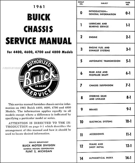 service and repair manuals 1987 buick electra security system service manual 1987 buick electra free service manual download search