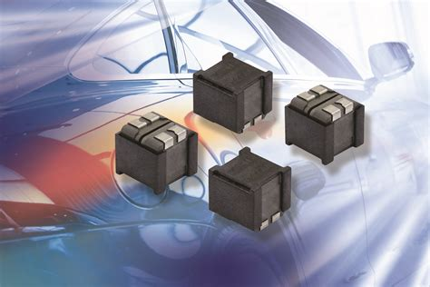 vishay inductor automotive space qualified inductors 28 images space qualified inductors 28 images コムクラフト 製品案内 宇宙用部品