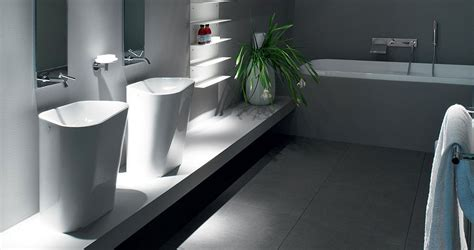 migliori marche arredo bagno migliori marche di arredo bagno mobili ed accessori di