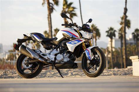 Bmw Motorrad Modelljahr 2018 gesamtpreisliste bmw motorrad modelljahr 2018