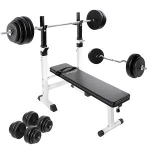 weider 140 weight bench combo free weight bench sets weight storage dumbbell rack