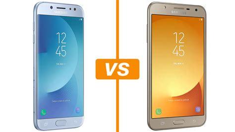 Samsung J5 Vs E7 Galaxy J5 Pro Vs Galaxy J7 Neo Saiba Especifica 231 245 Es Dos