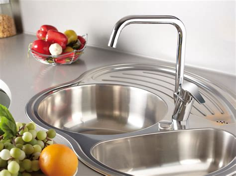 how to get rust off stainless steel sink photo page hgtv