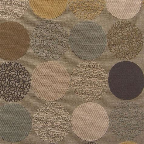 upholstery fabric cheap online fabric remnants upholstery fabric online discount