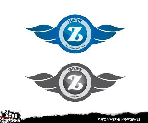 Auto Logo Tuning by Auto Tuning Logotype By Allehandro On Deviantart