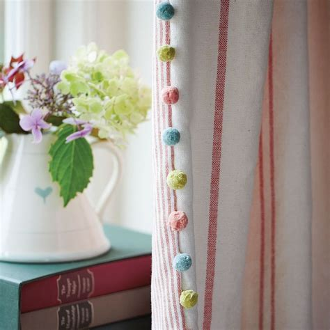 curtain braids trimmings 1000 images about curtain blind fabric inspiration on