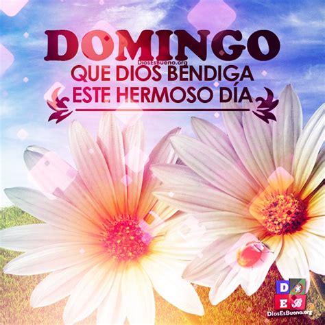imagenes dios te bendiga este domingo imagenes para facebook feliz domingo que dios bendiga este