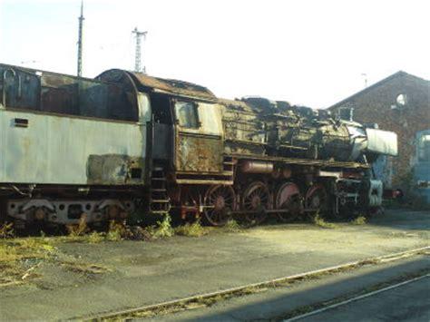 place deutschland lost places deutschland lost trains