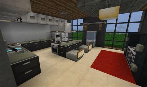 craft kitchen designs decorating ideas design