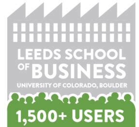 Uc Boulder Mba Application by Mentoring Engage Student Alumni Of