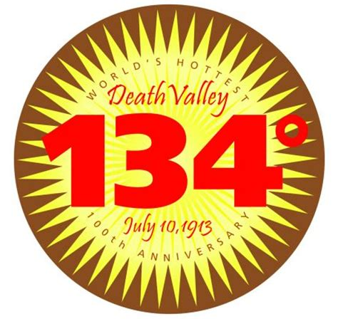 Valley Temperature Record Valley Ready To Remember A Temperature Record State Climate Office Of
