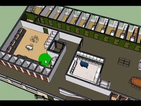 nursing home design concepts nursing home cu architecture youtube