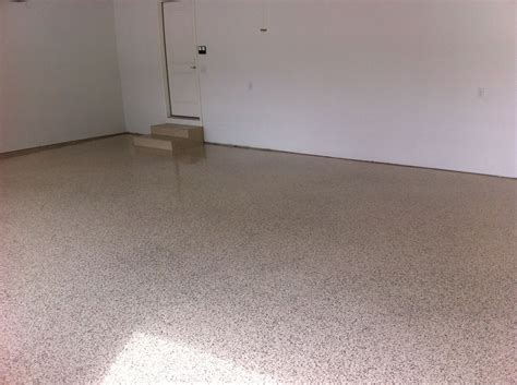 page 2 epoxy garage floor paint photo gallery garage floor coating paint photo gallery