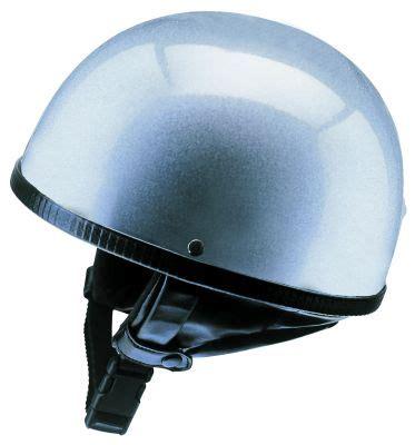 Koko Jawa moto prodejna cz helma oldtimer kokos st蝎 237 brn 225 jawa