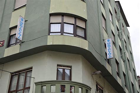 igualatorio medico cantabria cuadro medico consulta rafael del barrio hierro ginecolog 237 a