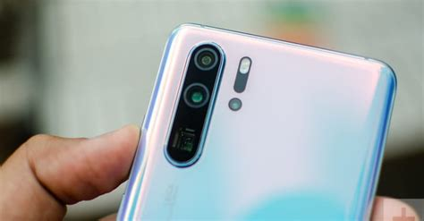 el huawei p30 pro vs apple iphone xs max 191 dos lentes ganan a cuatro digital trends espa 241 ol