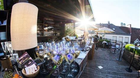 top bars in munich best rooftop bars in munich 2018 complete with all info