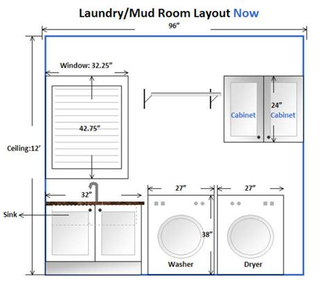 design a laundry room layout laundry room layout ideas 187 design and ideas