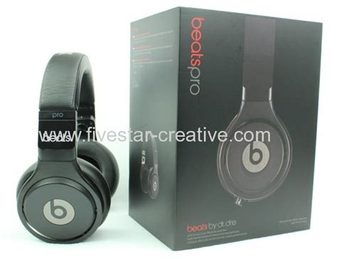Beats Dr Dre Detox Headphones Review by 2013 New Beats By Dr Dre Detox Professional Headphones