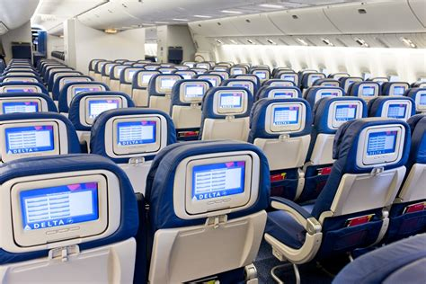 delta 777 economy comfort decision time for delta with new premium economy on the